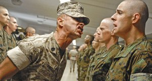 drill-instructor-wikimedia-copy